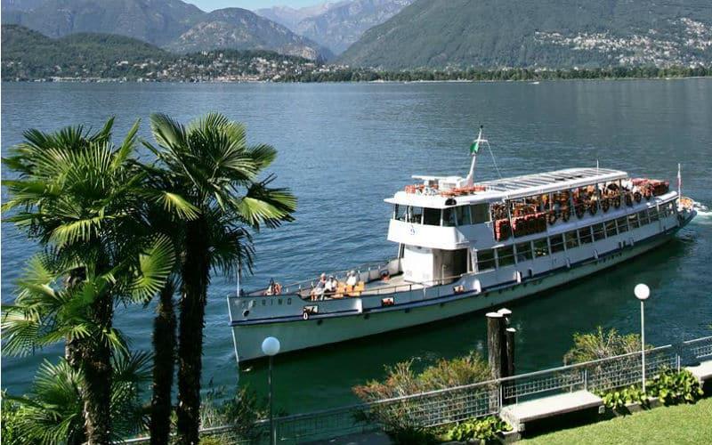 rb_fischer_lago-maggiore-piemont2