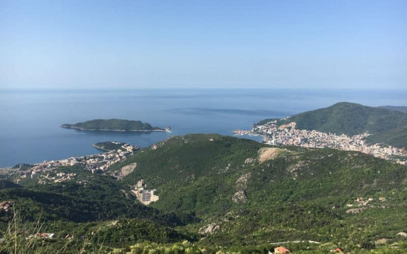 rb_gassmann_montenegro1