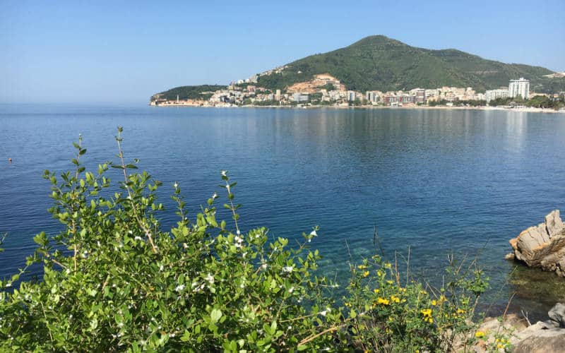 rb_gassmann_montenegro10