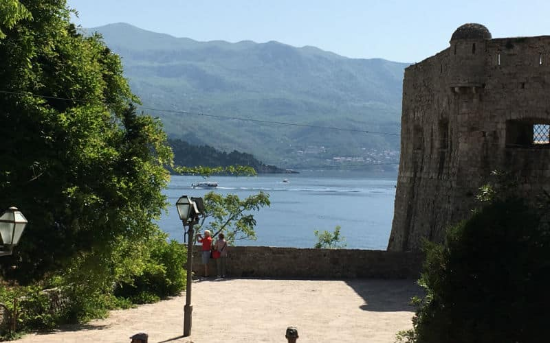 rb_gassmann_montenegro12