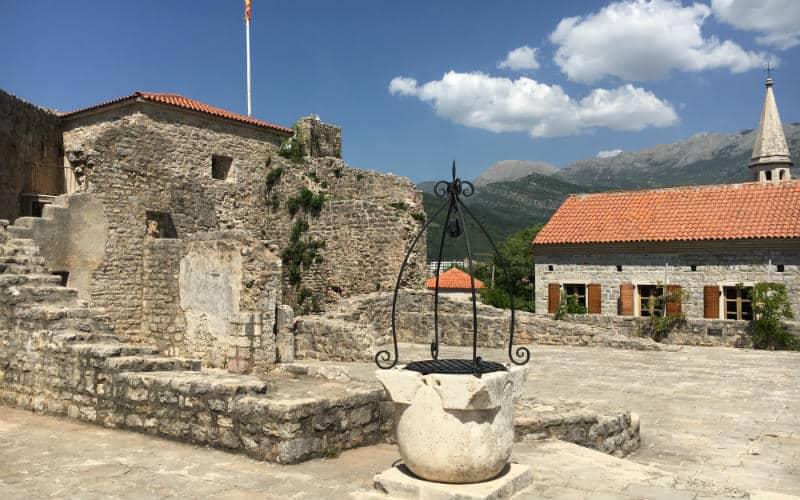 rb_gassmann_montenegro13