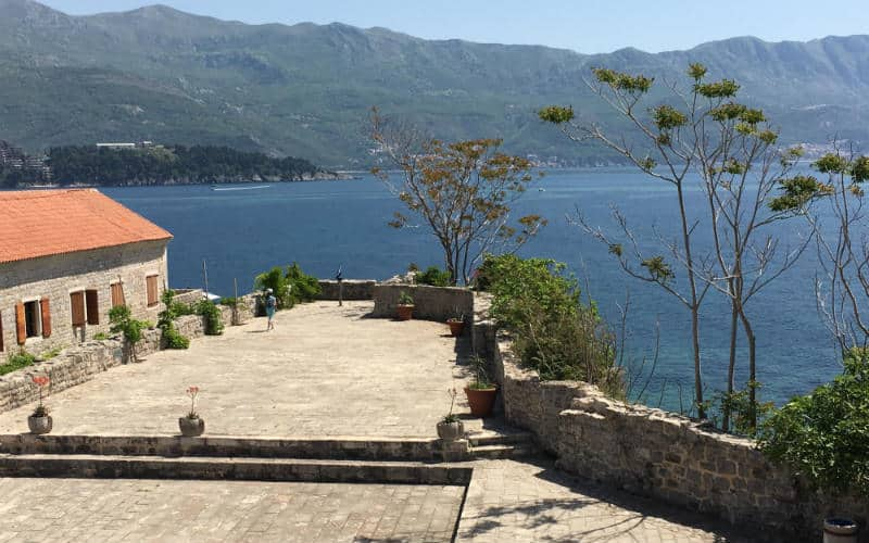 rb_gassmann_montenegro14