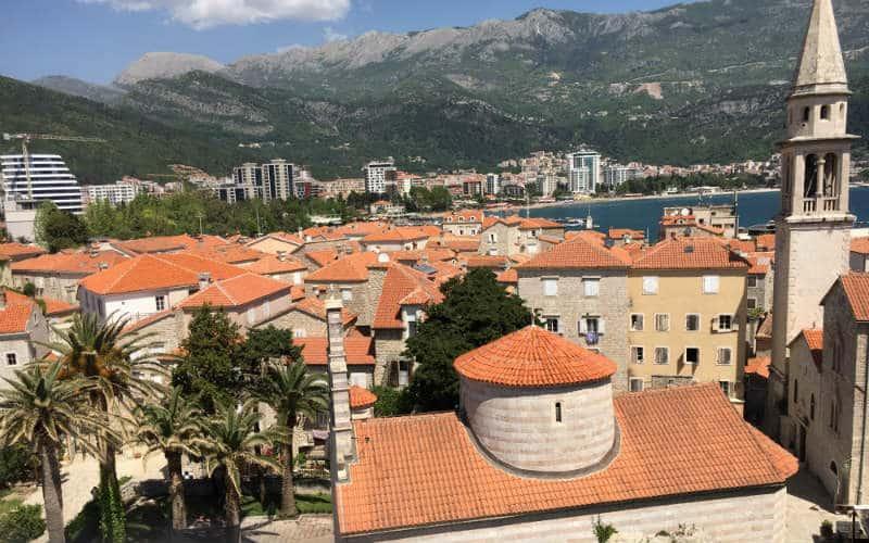rb_gassmann_montenegro15