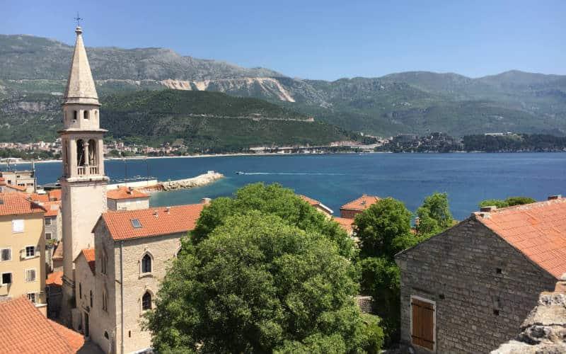 rb_gassmann_montenegro16