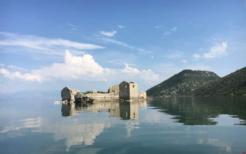 rb_gassmann_montenegro23