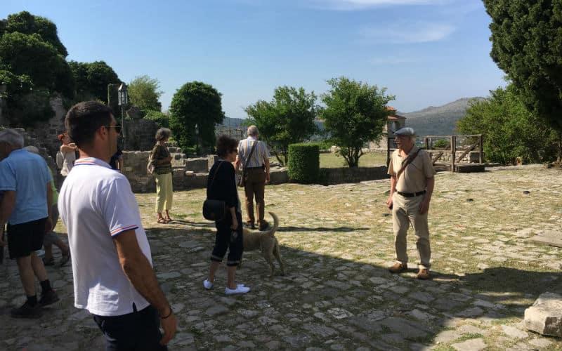 rb_gassmann_montenegro27