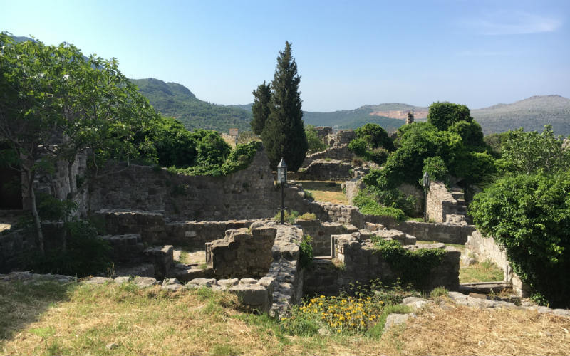 rb_gassmann_montenegro28