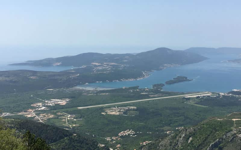 rb_gassmann_montenegro3