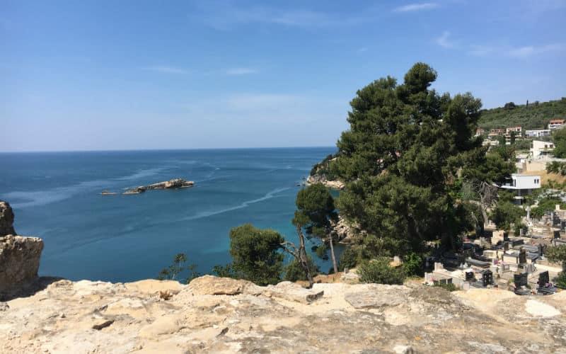 rb_gassmann_montenegro30