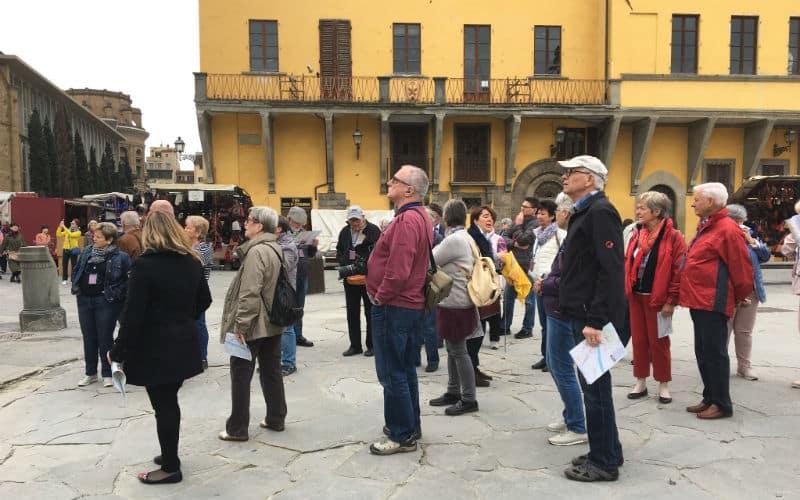 rb_halter_florenz-amalfi-pompeij-neapel1