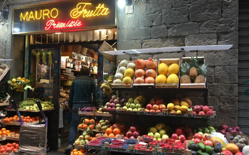 rb_halter_florenz-amalfi-pompeij-neapel2