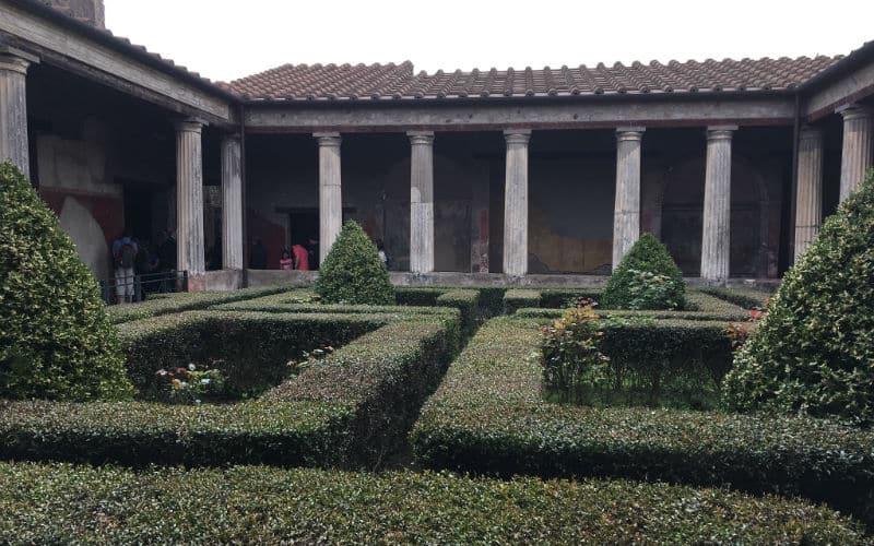 rb_halter_florenz-amalfi-pompeij-neapel5