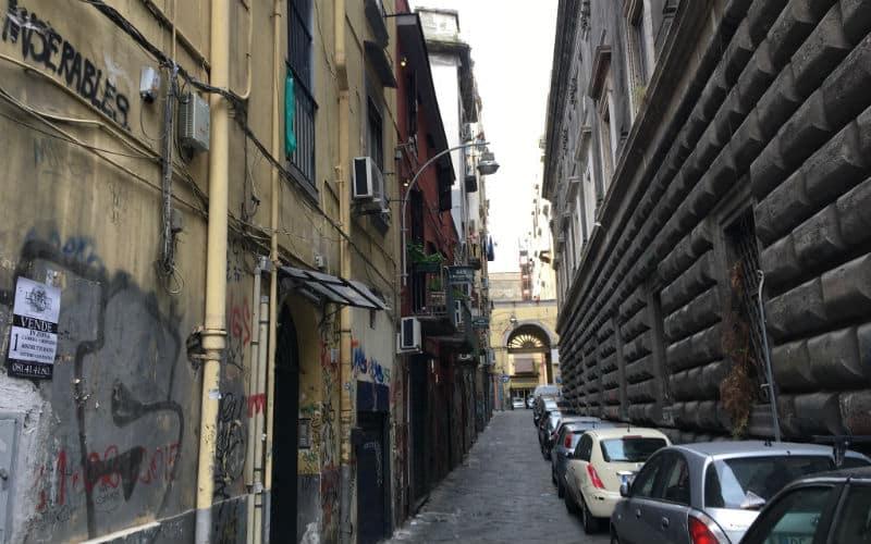 rb_halter_florenz-amalfi-pompeij-neapel6