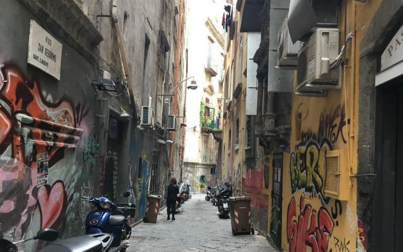 rb_halter_florenz-amalfi-pompeij-neapel9