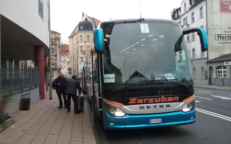 rb_jähn_Hurtigruten2