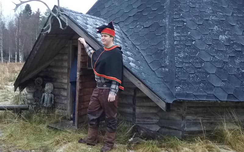 rb_jähn_Hurtigruten23