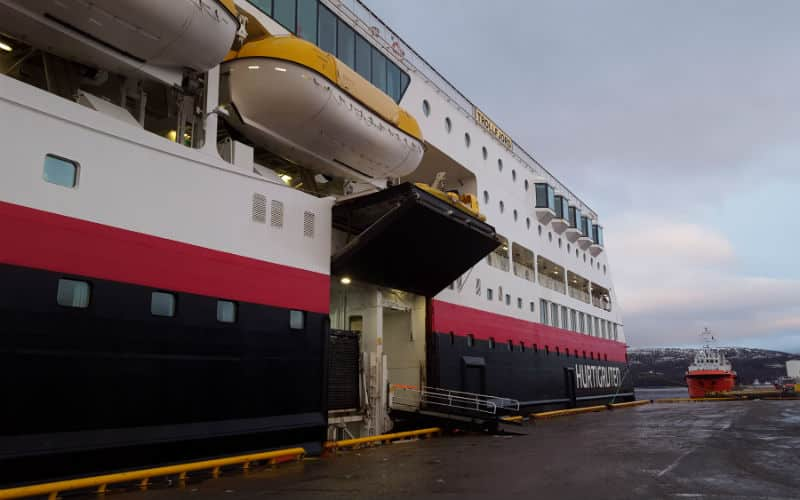 rb_jähn_Hurtigruten33
