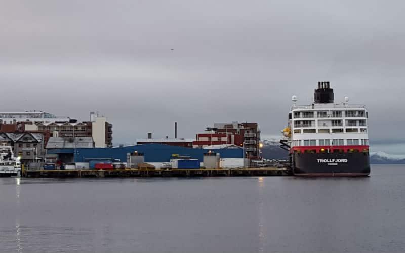 rb_jähn_Hurtigruten35