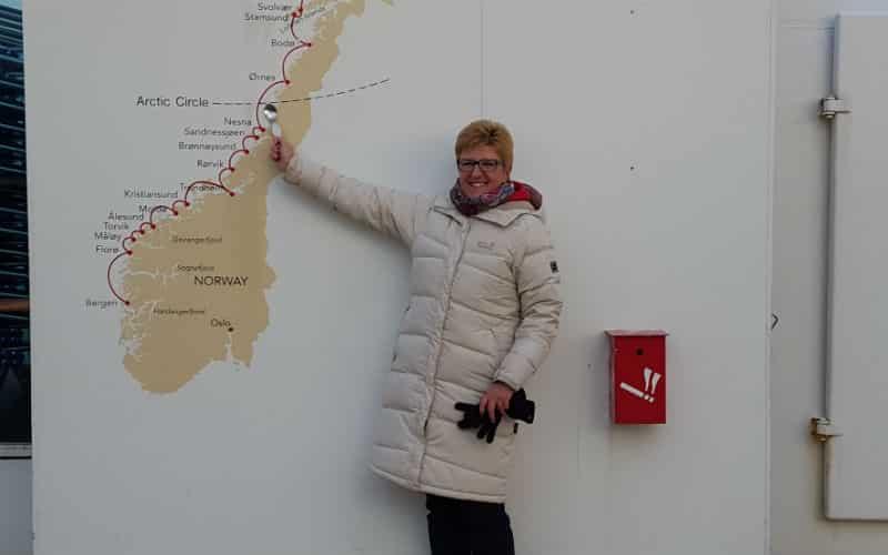 rb_jähn_Hurtigruten41