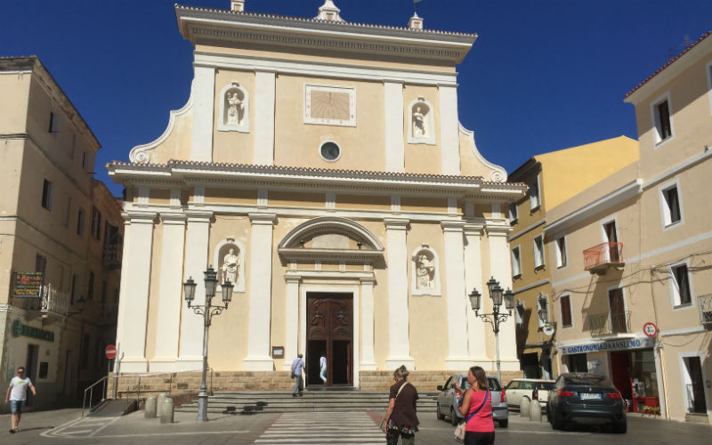 rb_marti_sardinien-sizilien14