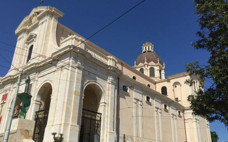 rb_marti_sardinien-sizilien17
