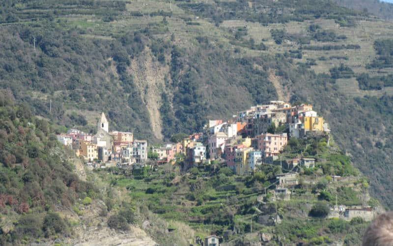 rb_rober-tissot_portofino-cinque-terre13