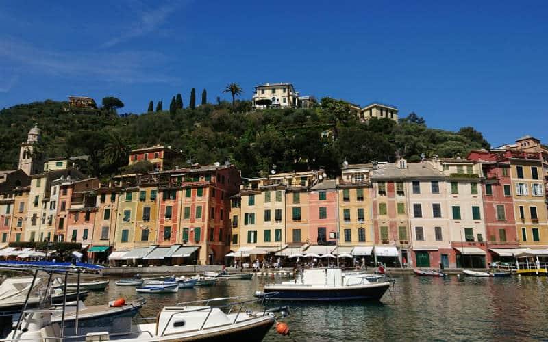 rb_rober-tissot_portofino-cinque-terre18