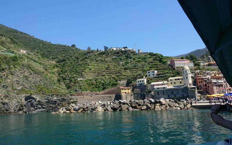 rb_rober-tissot_portofino-cinque-terre23