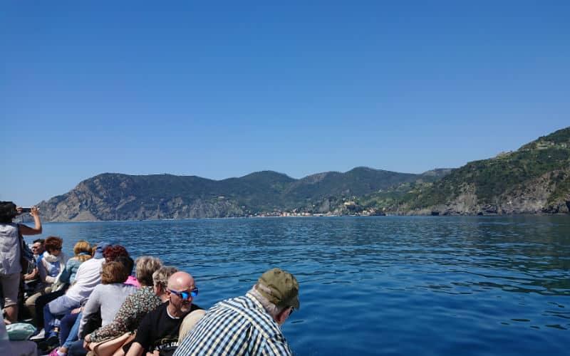 rb_rober-tissot_portofino-cinque-terre24