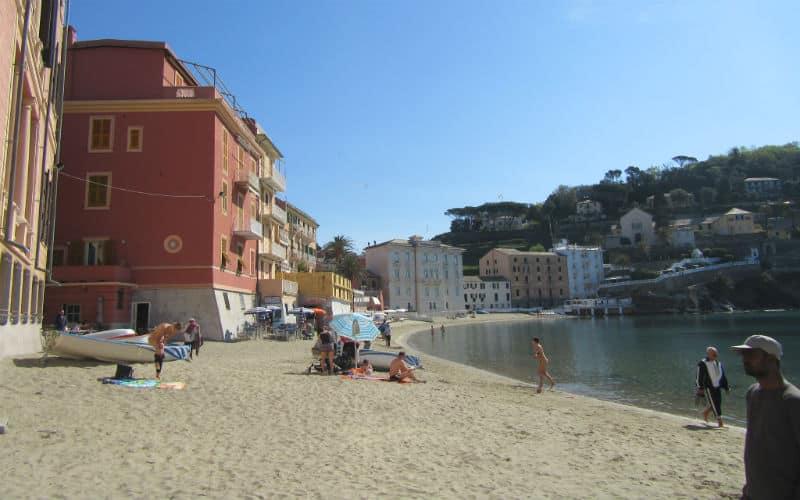 rb_rober-tissot_portofino-cinque-terre5