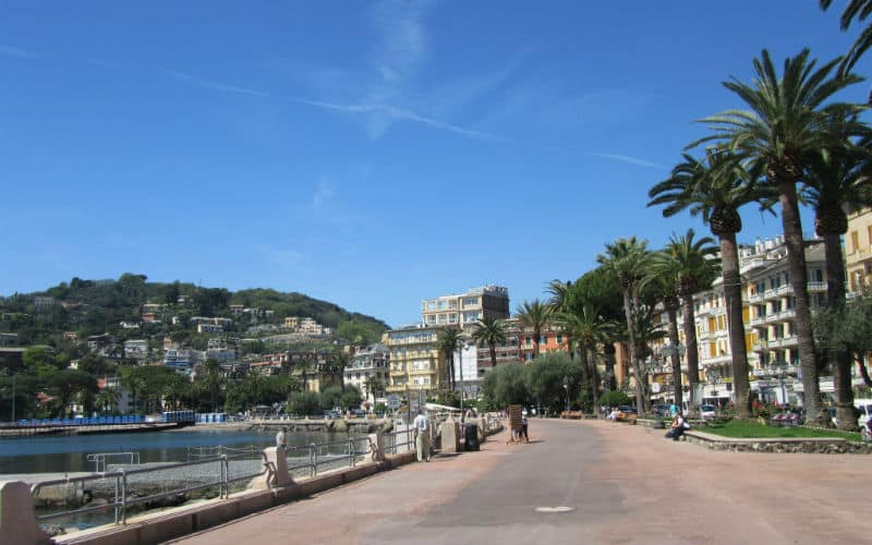 rb_rober-tissot_portofino-cinque-terre7