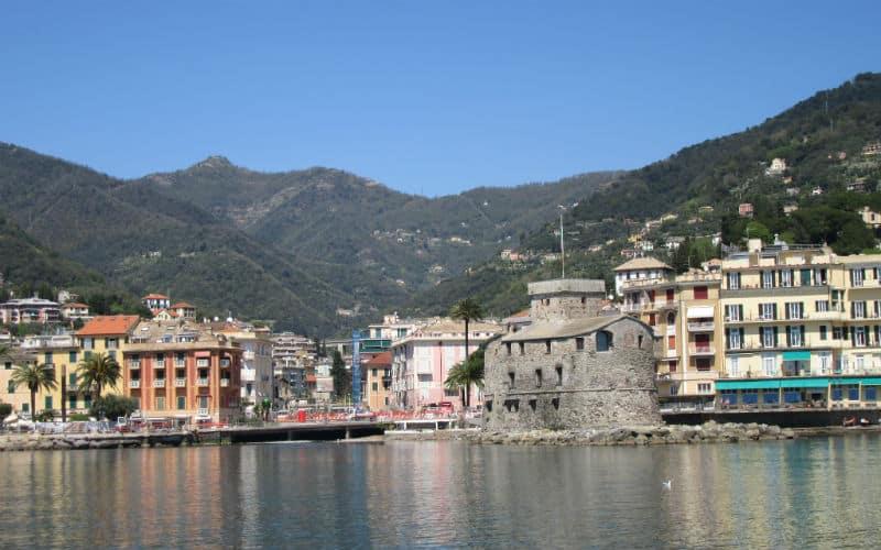rb_rober-tissot_portofino-cinque-terre8