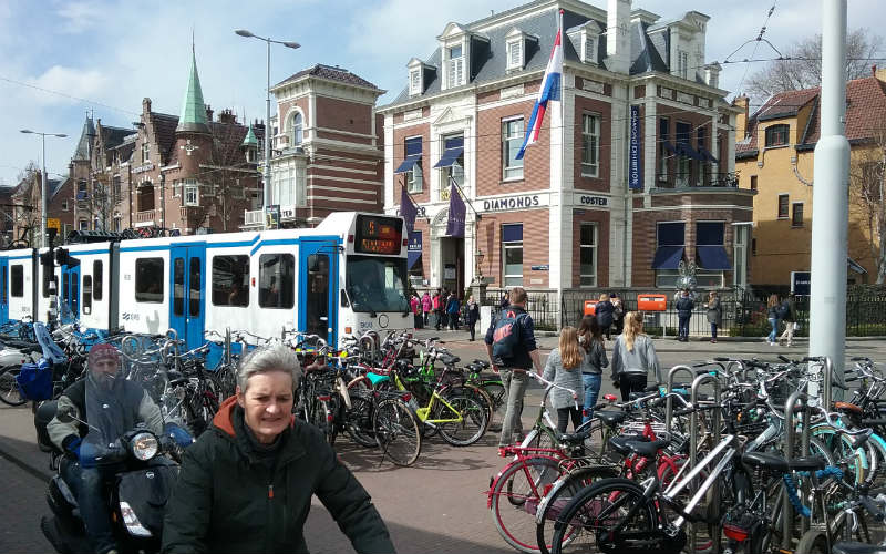 rb_snaterse_amsterdam12