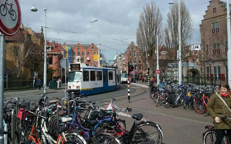 rb_snaterse_amsterdam13