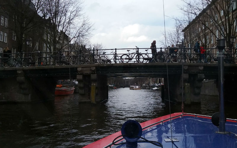 rb_snaterse_amsterdam15
