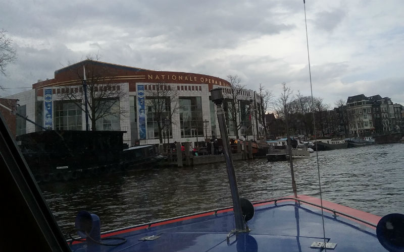rb_snaterse_amsterdam16