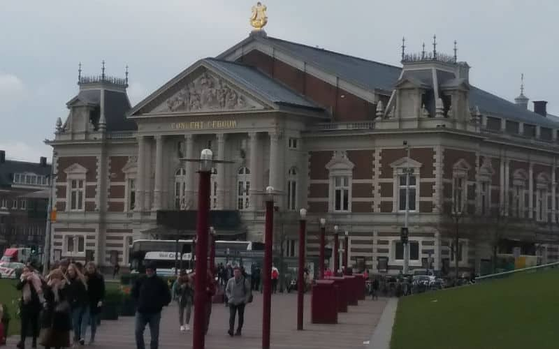 rb_snaterse_amsterdam2