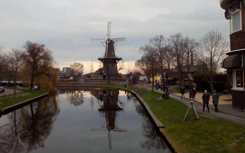 rb_snaterse_amsterdam35