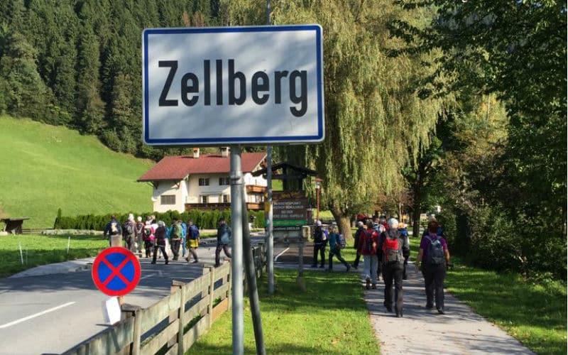rb_stöckli_zillertal17