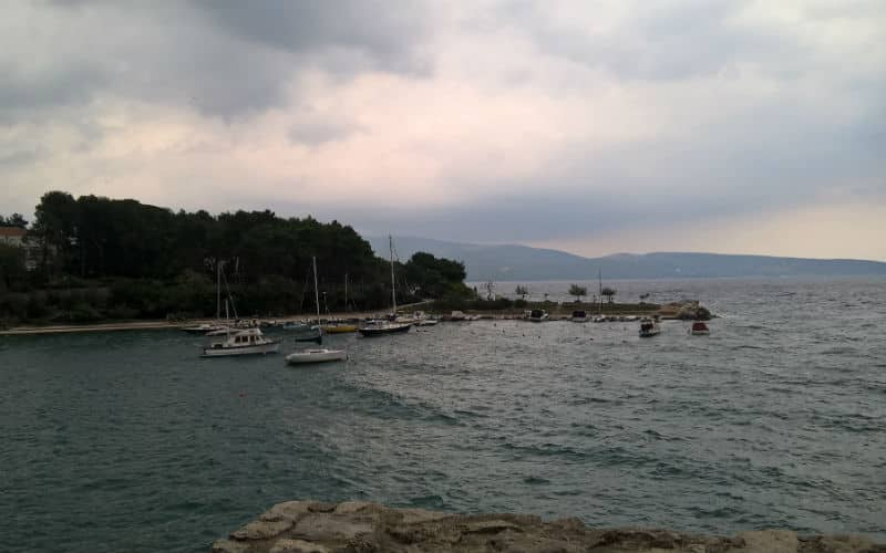 rb_vakkuri_Istrien-Krk25