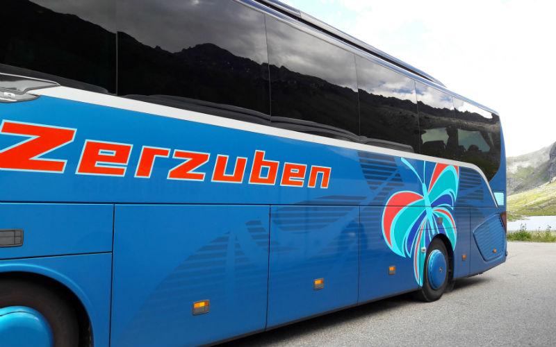 rb_zumstein_bernina_glacier10