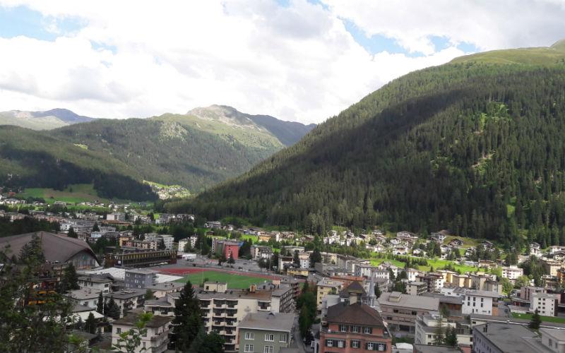 rb_zumstein_bernina_glacier13