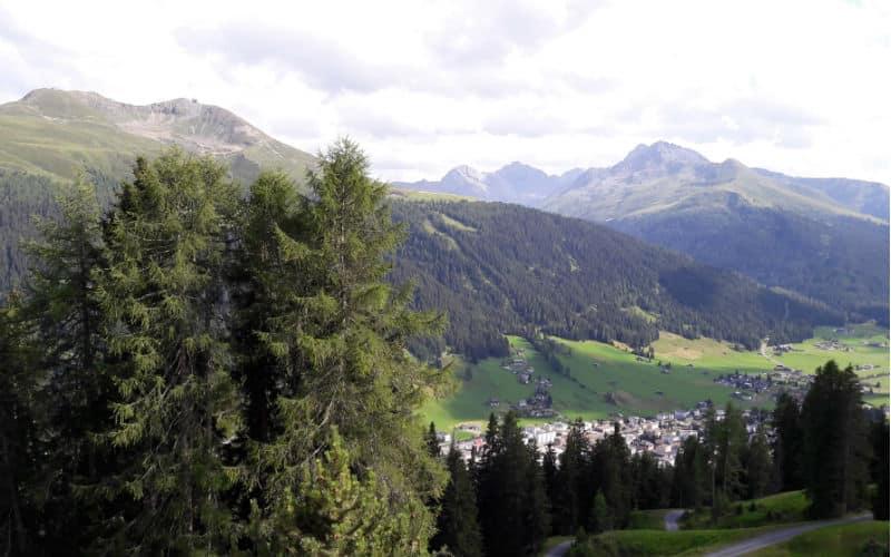 rb_zumstein_bernina_glacier2