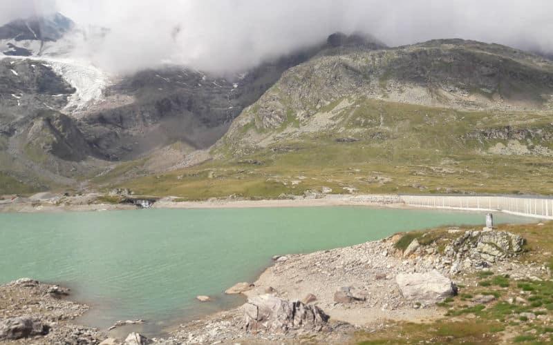 rb_zumstein_bernina_glacier5