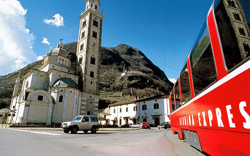 schweizer-panorama-safari-Fahrt-mit-dem-Bernina-Express