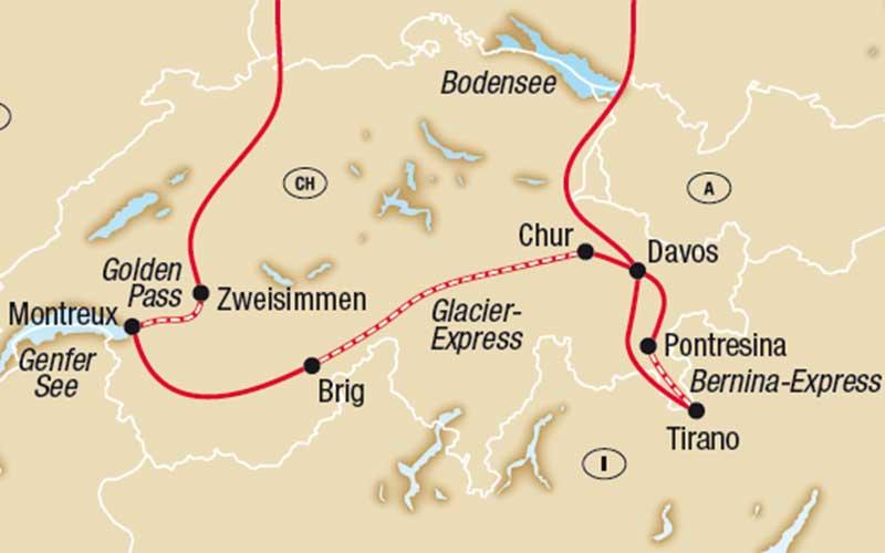 schweizer-panorama-safari-Ihre-Reiseroute