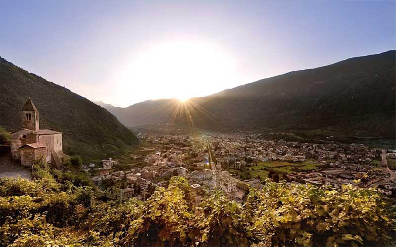 schweizer-panorama-safari-Tirano