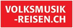volksmusik-reisen.ch
