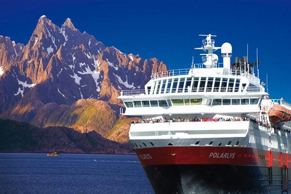 Hurtigruten_600x400