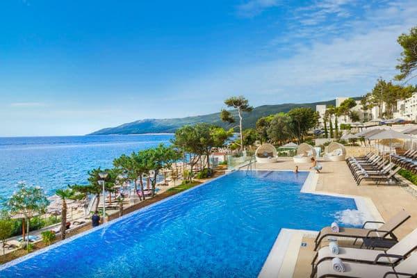 Istrien & Insel Krk 3
